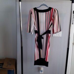 baranda Dresses - Dress